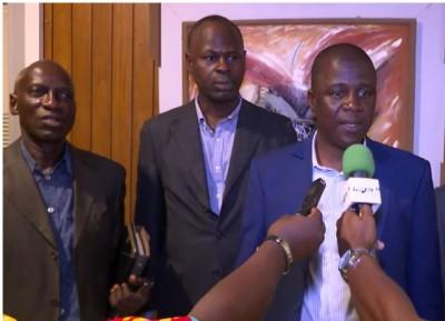 Côte d'Ivoire: Des universitaires  choisissent le PDCI  et soulignent: « L'école est...