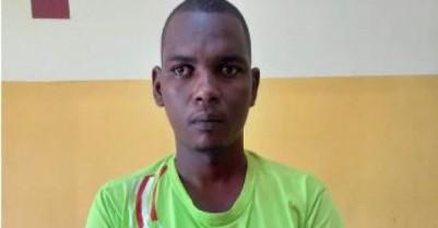 Côte d'Ivoire: Un braqueur présumé mis aux arrêts à Yamoussoukro