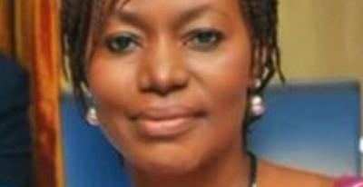 Côte d'Ivoire: HACA, décès en France de Me Kamagaté Karidiata membre du collège