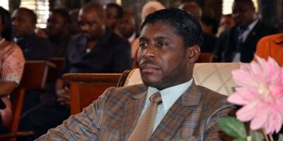 Guinée Equatoriale-France: Affaire «biens mal-acquis », les avocats de Teodorin Obian...
