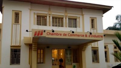 Côte d'Ivoire: Les entreprises invitées  à faire leur demande en vue d'obtenir leur numéro d'Identifiant Unique (IDU) avant le 31 décembre 2020