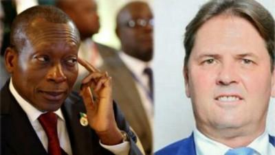 Bénin: En signe de protestation, l'UE expulse à son tour l'ambassadeur du Bénin