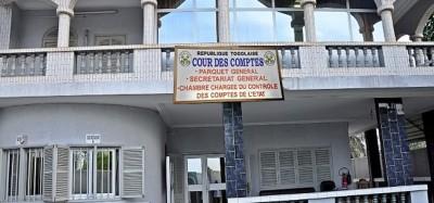 Togo:  La Cour des Comptes se dévoile pour la bonne gouvernance