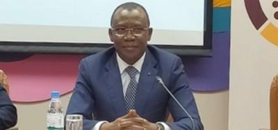 Togo: Légère hausse du budget 2020, priorités
