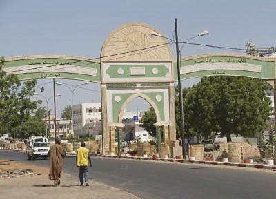 Sénégal: Un vendeur d'arme à feu tue accidentellement son client à Touba