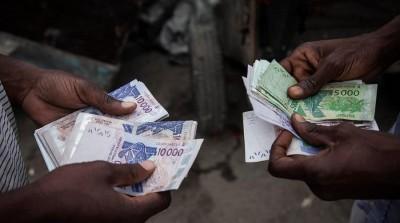 Sénégal: Eco, des intellectuels africains dénoncent une autre arnaque de la France pour faire survivre le F Cfa