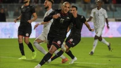 Tunisie:  Les Aigles de Carthage affrontent la Libye, une rencontre très attendue, enjeux et livescore football