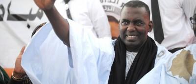 Mauritanie: Cas d'esclavage signalé dans la communauté noire soninké