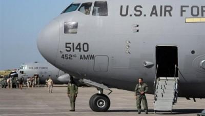 Sénégal: Lutte contre le terrorisme, les États-Unis vont retirer leurs troupes en Afrique de l'Ouest