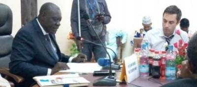 Cameroun: Autonomisation des jeunes, pleins feux sur l'initiative
