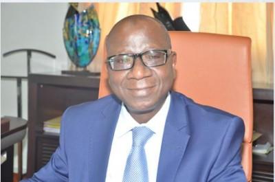 Côte d'Ivoire: La DGI invite chacun à remettre le solde de son compte fiscal à zéro franc, au plus tard le mardi 31 décembre 2019