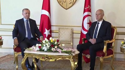 Libye: La Turquie veut déployer ses troupes en soutien au GNA contre le général « putschiste » Haftar