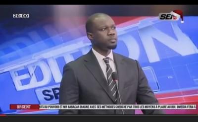 Sénégal: Le signal d'une chaîne de Télé coupé «pour publicité sur la dépigmentation»