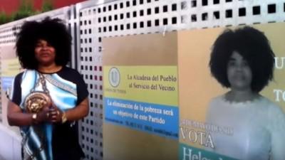 Nigeria: Une fausse représentante d'Onu-Femmes démasquée et arrêtée en Espagne