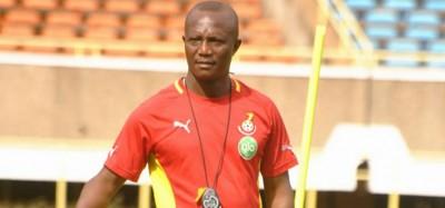 Ghana: Black Stars, la GFA limoge l'entraineur Kwesi Appiah
