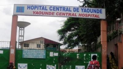 Cameroun: VIH/SIDA,  ce qui va changer en 2020 dans les hôpitaux publics