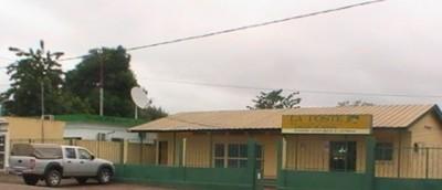 Côte d'Ivoire: Grève des postiers, à quoi ont servi les 20 milliards pour le redressement de la structure (PROF) ?