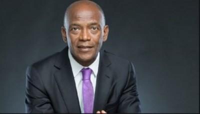 Côte d'Ivoire: Reforme du FCFA, pour des intellectuels africains dont Koulibaly, il est  prématuré de crier victoire