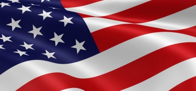 Nigeria: Consignes des USA à ses citoyens après des menaces de l'Iran