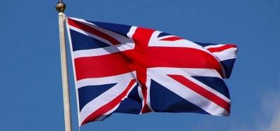 Nigeria: Tensions USA-Iran, alerte sécuritaire du Royaume-Uni à ses ressortissants