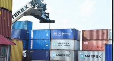 Côte d'Ivoire: Les nouvelles mesures douanières concernant  l'agrément des commissionnaires  en douanes agréés au régime du transit décriées
