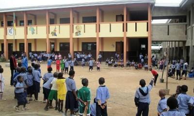 Cameroun: Douala, l'arrestation d'un  enseignant soupçonné d'avoir violé ses élèves défraie la chronique
