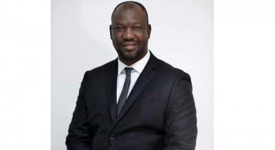 Côte d'Ivoire: Simon Soro transféré de la MACA à la prison d'Adzopé, raisons évoquées, la capacité d'accueil