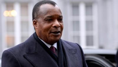 Congo: Présidentielle 2021, pour vaincre Sassou Nguesso, un parti appelle l'opposition à se choisir un «candidat unique»