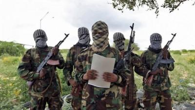 Kenya:  Trois enseignants abattus par des  shebabs présumés dans l'est