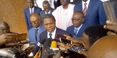 Cameroun: Elections 2020, les autorités se mobilisent pour la sécurisation du scrutin sur l'ensemble du pays