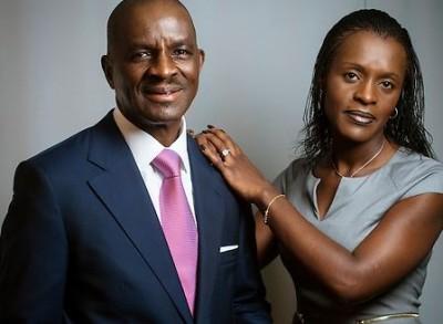 Côte d'Ivoire: NSIA célèbre ses 25 ans et confirme ses ambitions
