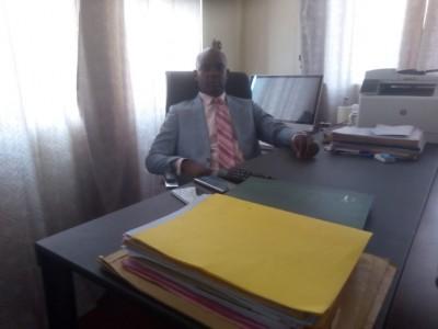 Cameroun: L'ONG ODS dénonce le « Cameroon Bashing »  à l'international