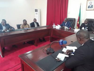 Cameroun: Le gouvernement s'explique sur les nouvelles lois adoptées par le parlement