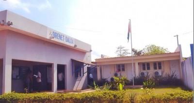 Côte d'Ivoire: Education nationale, un concours exceptionnel d'accès à la Fonction d'encadreur pédagogique du secondaire  ouvert