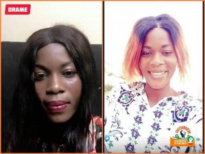Côte d'Ivoire: Affaire d'une étudiante égorgée à Aboisso, nouvelle arrestation d'un suspect