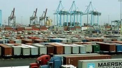 Cameroun: Terminal à conteneurs, DIT filiale de Bolloré dément les allégations de perturbations des facturations