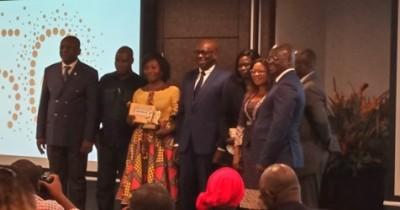 Côte d'Ivoire: Responsabilités et engagements sociétales à l'orée du cinquantenaire de la Lonaci