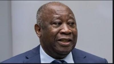 Côte d'Ivoire: « Adresse divulguée et déménagement de Gbagbo », pourquoi la CPI ne veut pas se prononcer officiellement
