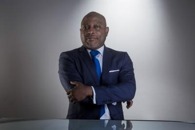 Côte d'Ivoire: Énumérés par une fondation, voici les secrets d'une société humaine évoluant collectivement