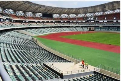 Côte d'Ivoire: A trois ans de la CAN 2023, le comité d'organisation rencontre  des difficultés sur le terrain