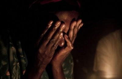Sénégal: Rocambolesque infanticide, elle accouche, étrangle son bébé et l'envoie à la famille de son copain
