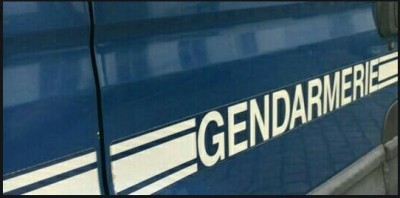 Côte d'Ivoire: Un sous-officier de la Gendarmerie  arrêté avec de la drogue par les forces de l'ordre Ghanéennes ?
