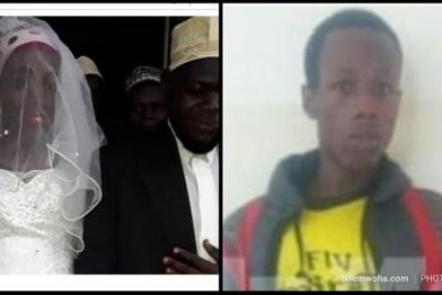 Ouganda:   Un imam arrêté et inculpé pour avoir épousé «un autre homme»