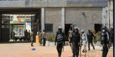 Côte d'Ivoire: Le départ du régisseur de la Maca lié au «refus» du transfèrement des pro-Soro ? Les clarifications du Ministère de la Justice