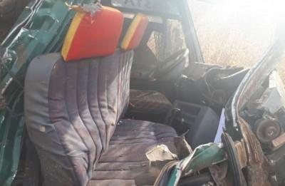 Burkina Faso: Neuf morts et 16 blessés dans un accident de route