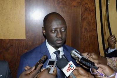 Cameroun:  La Beac demande aux banques de lui fournir les données de leurs opérations...