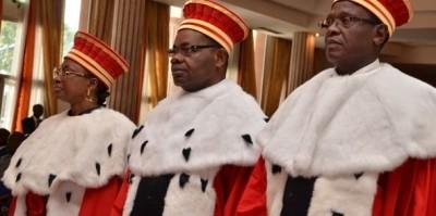 Côte d'Ivoire: Affaire Soro, la cour de cassation donne raison au Procureur de la République