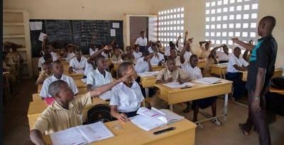Côte d'Ivoire: Des précisions sur le projet  immobilier des enseignants initié par Ka...