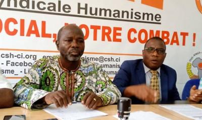 Côte d'Ivoire :  Éducation-formation, le lancement d'un concours «d'affection» irrite...