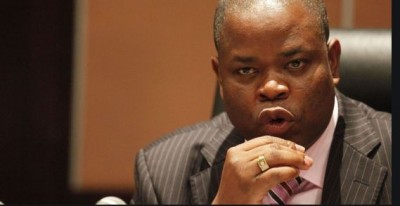 Côte d'Ivoire: Rencontre Affi-Gbagbo à Bruxelles, le rôle joué par Katinan Koné